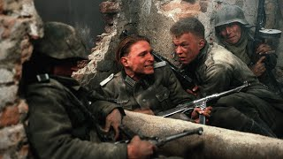 Phim Chiến tranh thế giới thứ II - Stalingrad (1993)