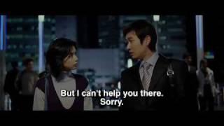 Clip: Love Phobia (Domabaem) (2006) • Korea
