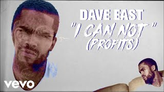 dave-east-i-can-not-lyric-video