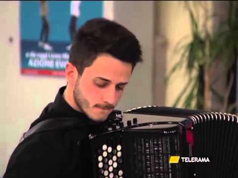 LECCE      OPEN DAY AL LICEO PALMIERI: ECCO IL TANTO ATTESO INDIRIZZO MUSICALE