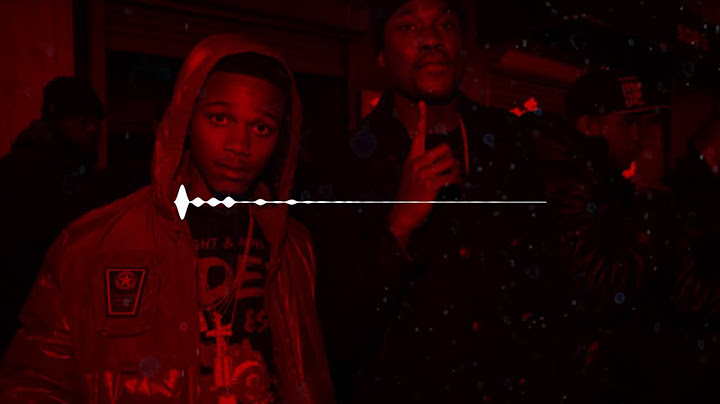 meek mill x lil snupe type beat  real prod kaiserbeatz