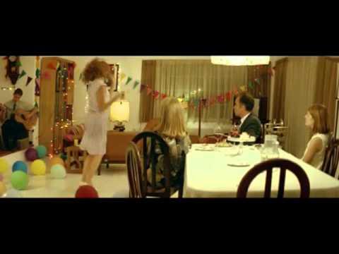 Kynodontas(Dogtooth) - Best scene from the movie.