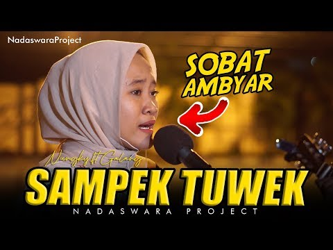sampek-tuwek---denny-cak-nan-(live-cover-nungki-ft-galang-nadaswara-project-)