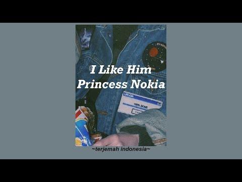 "[lyric]-i-like-him-princess-nokia- -""i-like-him,-like-him-too""- -terjemah-indonesia"