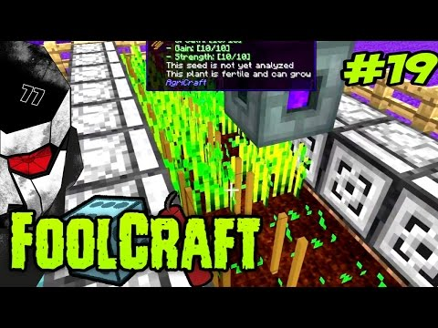 foolcraft-#19---a-pig-named-iskall!-[modded-minecraft-1.10]