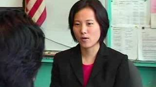 Strategies31- Allegiance (Best) Successful Citizenship Interview