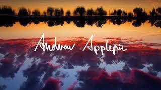 Andrew Applepie - Lasagna