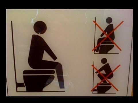 Crazy Sign Boards Or Stupid Posters Compilation