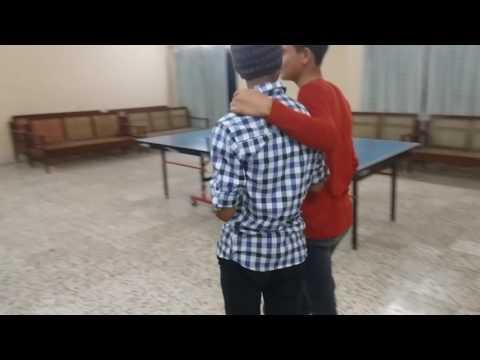 very funny video/whatsappmasti.com