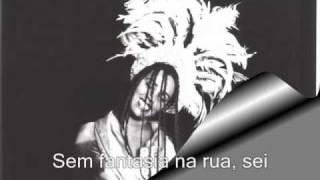 Elisete- Samba do sofrer (Acoustic version)