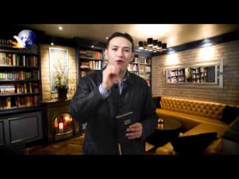 Predicaciones Cristianas Motivacional Mentalidad De Conquista 1 2 Pastor Julio Avila