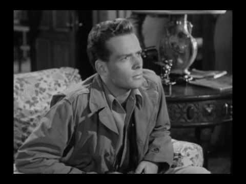 17 Rue Madeleine (1947) English full movie