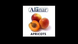 HOW  WE  PICK & PACK, ONE MILLION APRICOTS ( 50 TONS) EVERY DAY DURING  SEASON ?