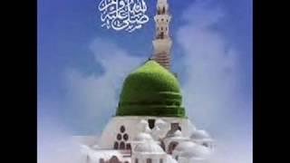 Ustad Mubarak Ali Khan Ustad Fateh Ali Khan Namunis Hea Na Koye Mera Humdum Ya Rasoollah