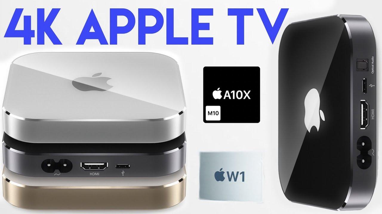 how to watch tvo programs on apple tv