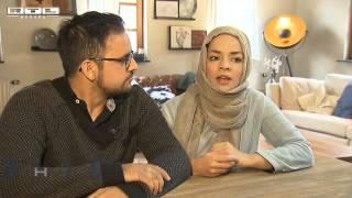 Deutsch: Ahmadiyya Muslim Community Germany promotes education