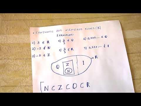 Conjuntos numricos n z q i e r aula 01 netomatemtico youtube conjuntos numricos n z q i e r aula 01 netomatemtico ccuart Choice Image