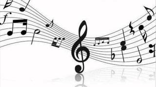 I Got Rhythm - Lyambiko
