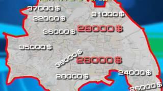 Что стоит купить квартиру в Харькове?(, 2012-11-18T01:19:54.000Z)