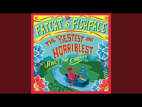 Fatcat & Fishface Theme II