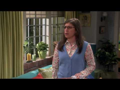 The Big Bang Theory 10x06 Sneak Peek 'The Fetal Kick Catalyst'