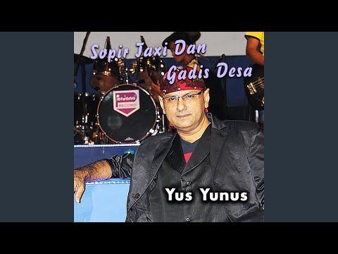 Sopir Taxi Dan Gadis Desa (feat. Lilin Herlina)