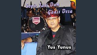 Gambar cover Sopir Taxi Dan Gadis Desa (feat. Lilin Herlina)