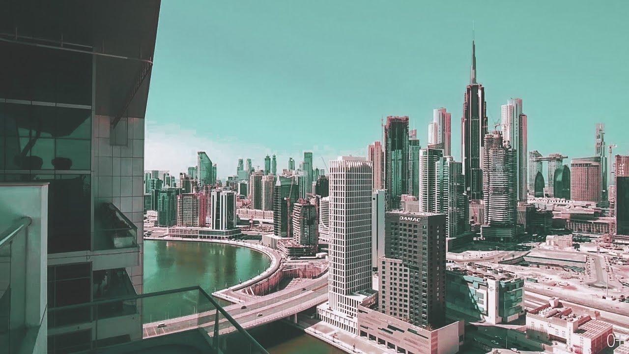 Жилье в арабских эмиратах продажа квартир в европе