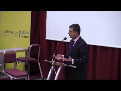4 - Faisal Devji