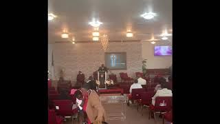 GMBC Sermon 8/23 Part 2