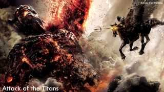 Baixar One Hour | Epic Music Compilation # 2 | At The Gates