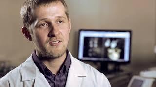 Компьютерлік томография Медсемья туралы компьютерлік томография және ортопантомограмме