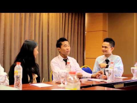 +62 231 200222 Meeting Room Murah di Cirebon Metland Hotel