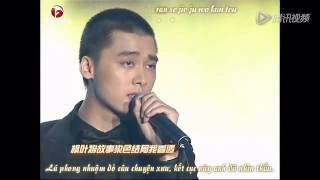 [Vietsub + Kara] Đông Phong Phá + Câu chuyện của tháng năm - Lý Dịch Phong (Quốc Kịch 2011 - 2013) Mp3