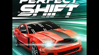 Perfect Shift| Windows 10 pc gameplay (#1)