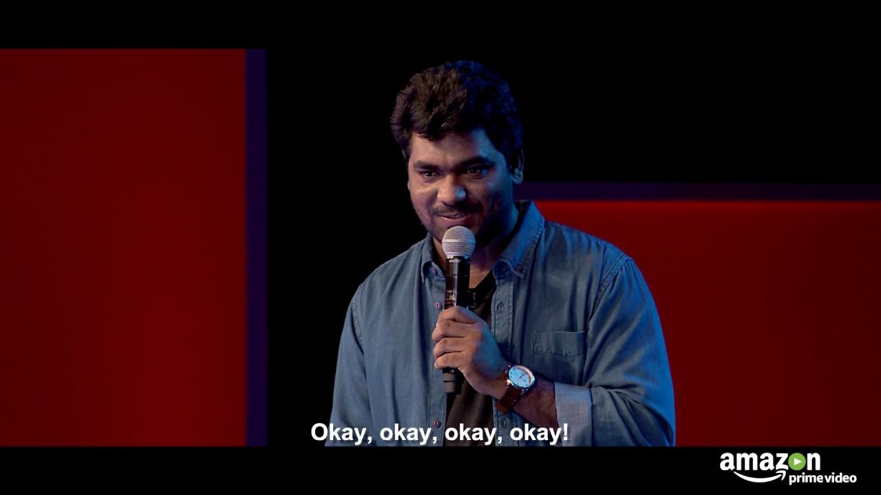 Zakir Khan  Haq Se Single  Trailer