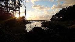 Iron Springs Resort - Copalis Beach, WA [HD]
