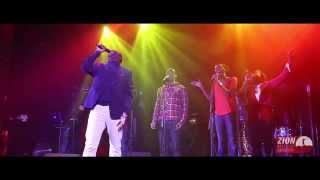 Praise Medley - Reverence Gospel Concert