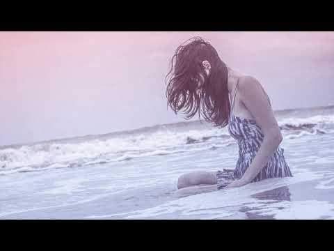 Sherrie Sherrie & Avaz & Miaplane - Face It All