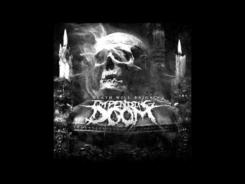 impending doom-beyond the grave
