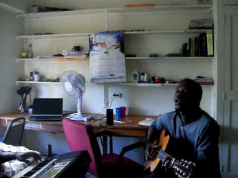 coming home rehearsals (Uche Obi).MOV
