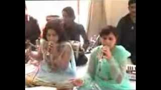 Video ladies sangeet 2 madhur events 9560522767 new delhi download MP3, 3GP, MP4, WEBM, AVI, FLV April 2018