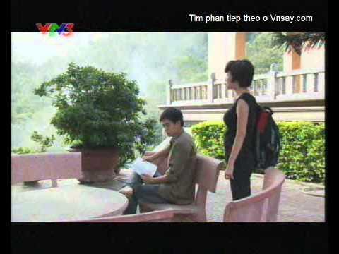 Phim Tieng goi tu trai tim Tap 2 Phan 4