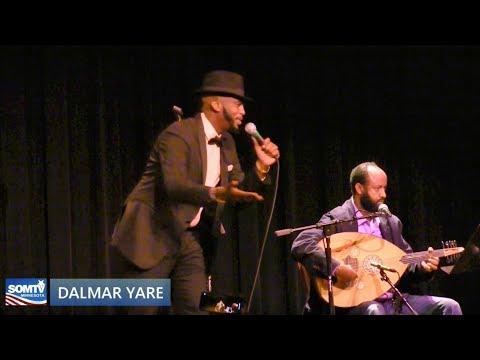 HEES KABAN AH BY DALMAR YARE