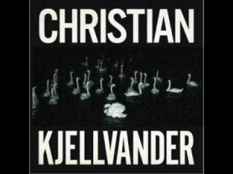 Kjellvander   Somewhere else mp3