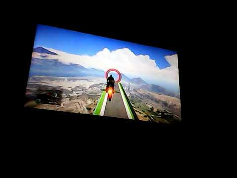 Gta playlist x 2 , trip and home player game