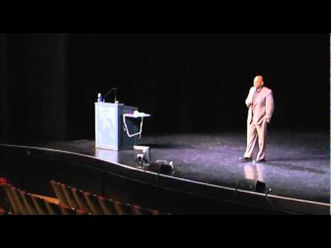 Understanding Emotional Intelligence: The Amygdala Hijack