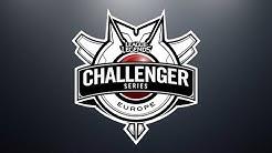 EU Challenger Series Playoffs RB vs. S04