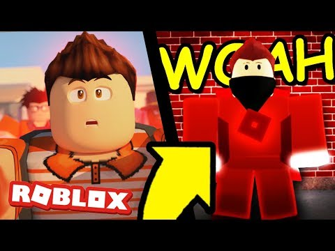 How To Be Superhero from Slaying in Roblox! (From Roblox Song)