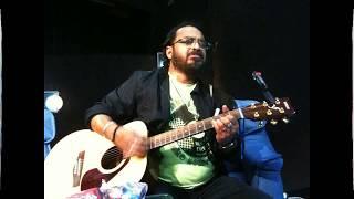 Ente man Veenayil  Guitar solo- Jose 